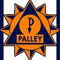 palley-logomarca-small