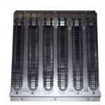 Aquecedores de ar série RM